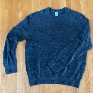 Men's gap crewneck sweater